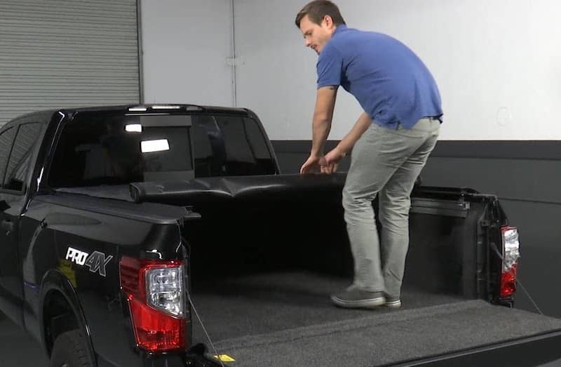 Best-Locking-Truck-Bed-Covers