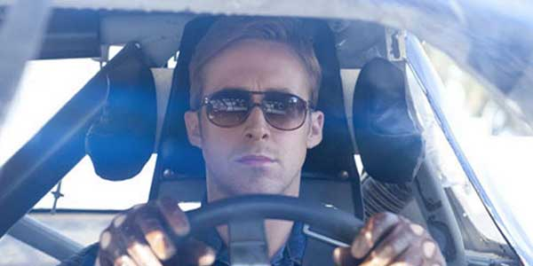 Best Sunglasses for Truck Drivers